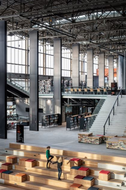 lochal-tilburg-library-interiors-architecture-adaptive-reuse-netherlands-civic_dezeen_2364_col_2-1704x2556[1]